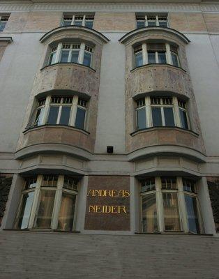 Art Deco1.jpg