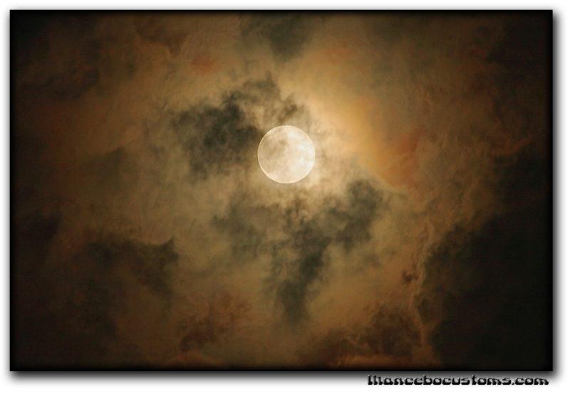 moon0139.jpg