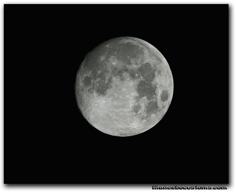 moon1660.jpg