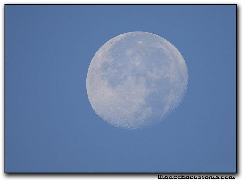 moon2534.jpg