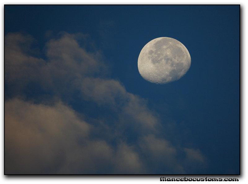 moon4596.jpg