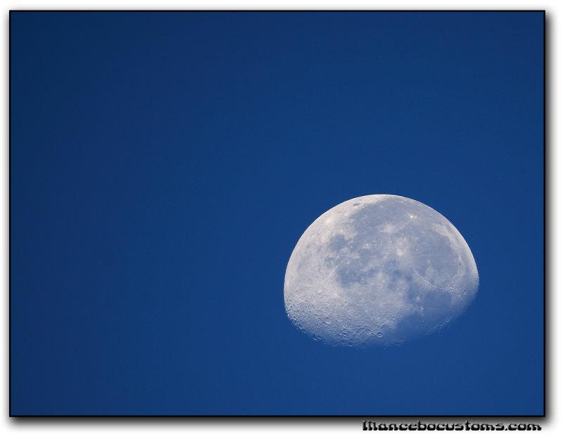 moon4675.jpg
