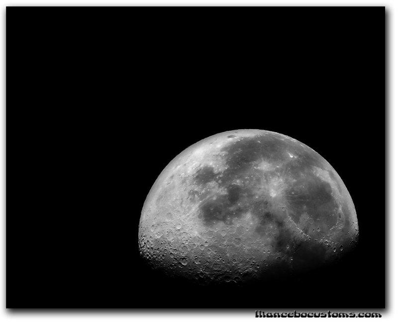 moon4684.jpg
