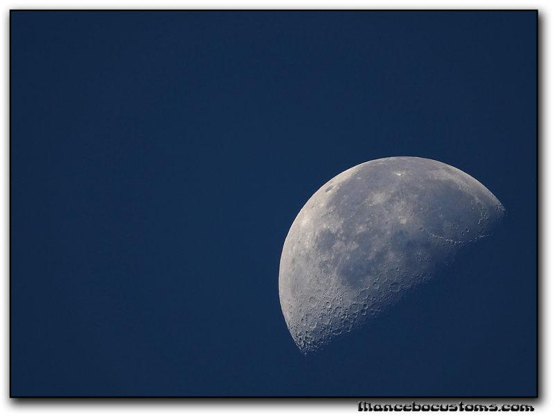 moon4781.jpg
