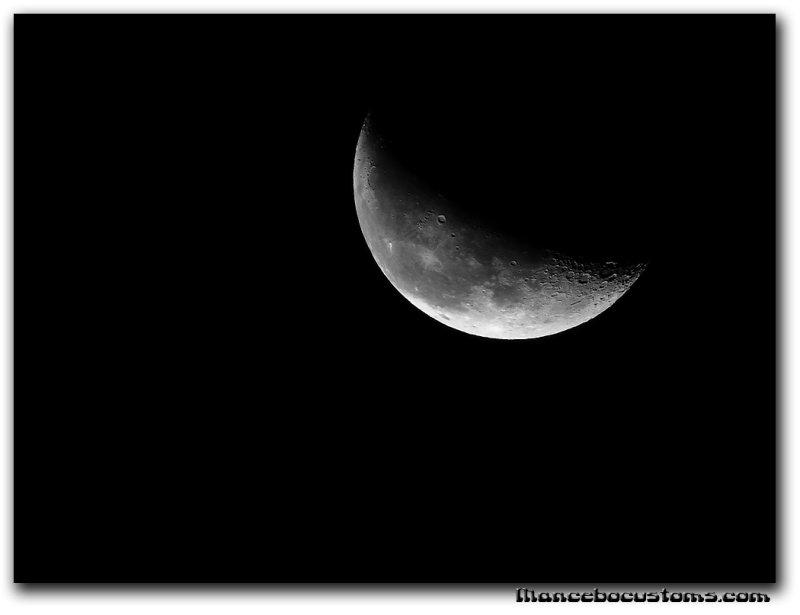 moon4844.jpg