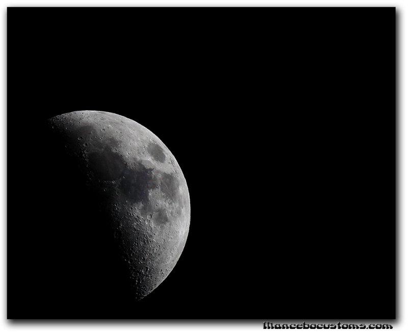 moon4907.jpg