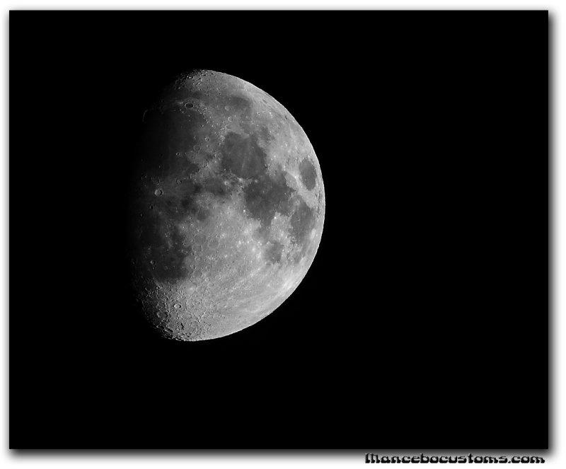 moon4948.jpg