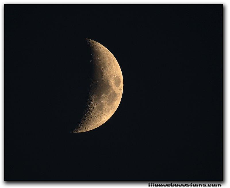 moon4872.jpg