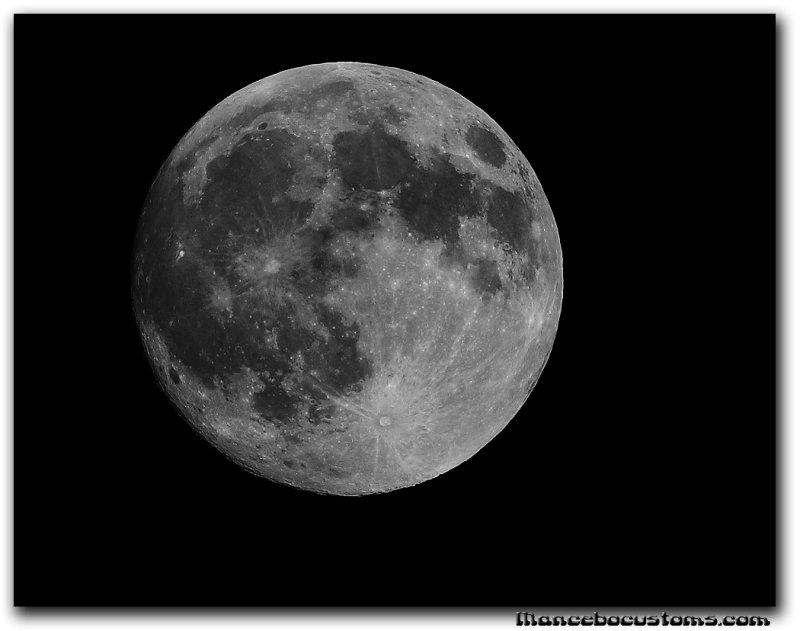 moon5010.jpg