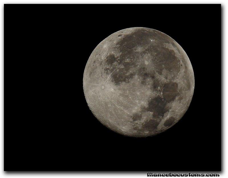 moon5029.jpg