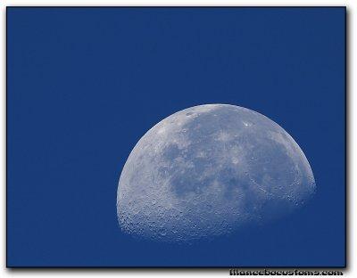 moon4727.jpg