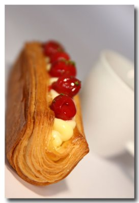 Products on http://www.wendels-bakery.com/index-english.php