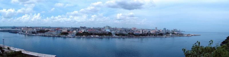 Havana B