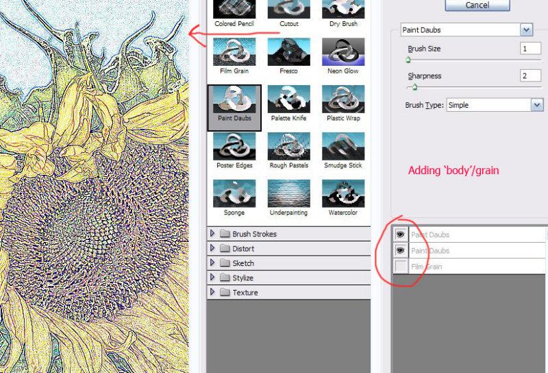 ScreenShot017k.jpg