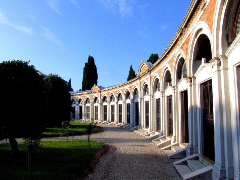 2007-Cimitero-Isola San Michele-033.JPG