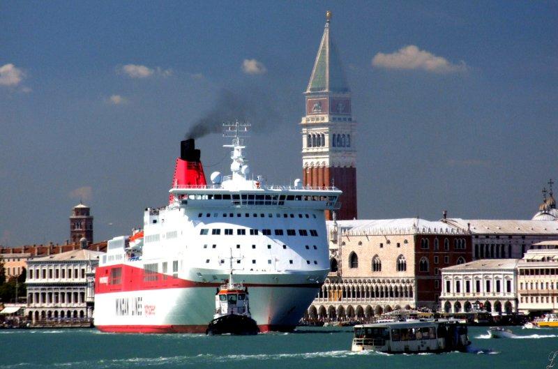 Venise-danger-0355.jpg