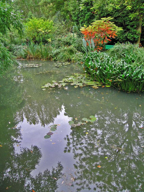 Giverny - Monets house 2.jpg