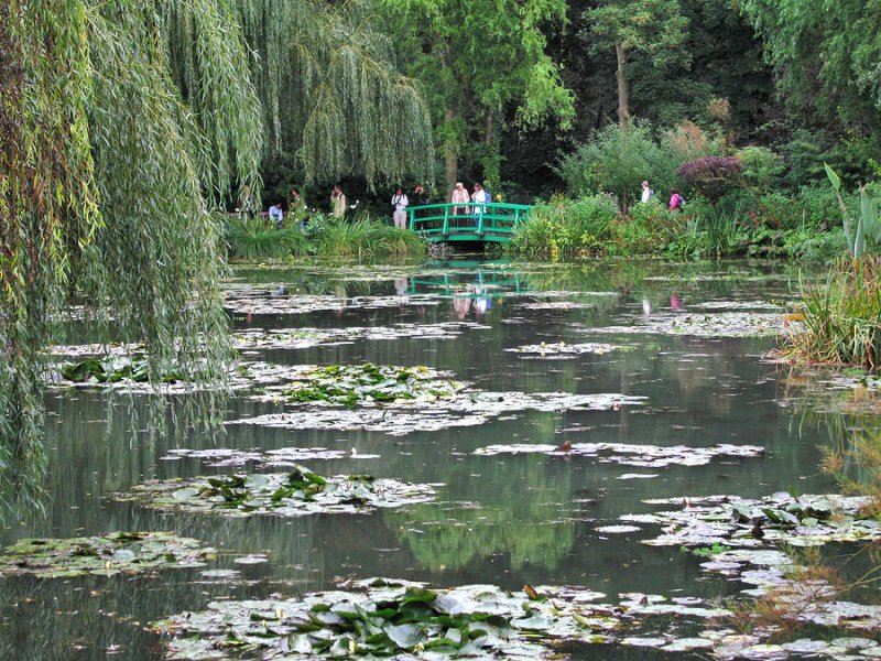 Giverny - Monets house 3.jpg