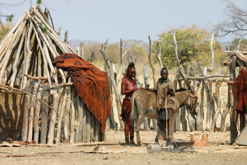 Himba - Country life.jpg