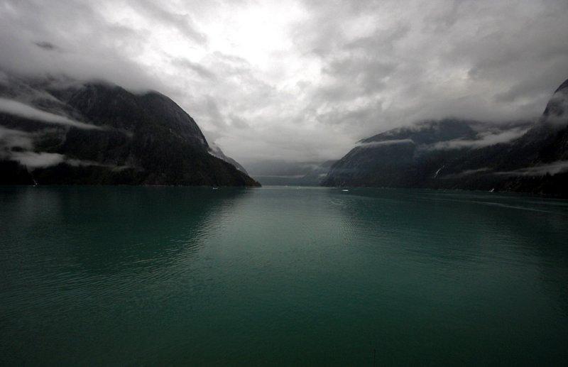 Alaskan_landscape.jpg