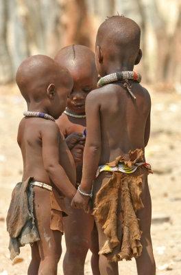 Himba - let me tell you a secret.jpg
