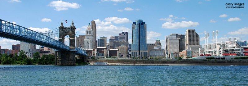 CincinnatiPanorama1d.jpg