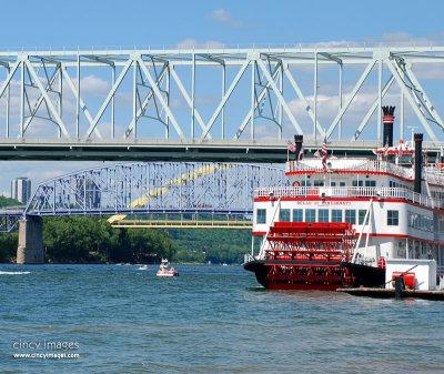 CincinnatiScenery1a.jpg