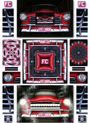 FC collage