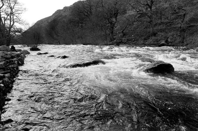 riverbw1.jpg