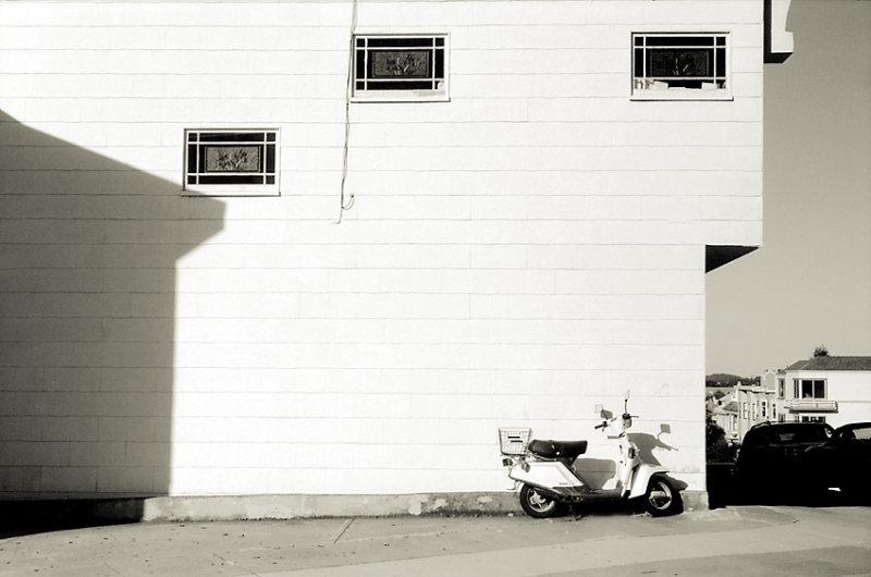 scooter_crop.jpg