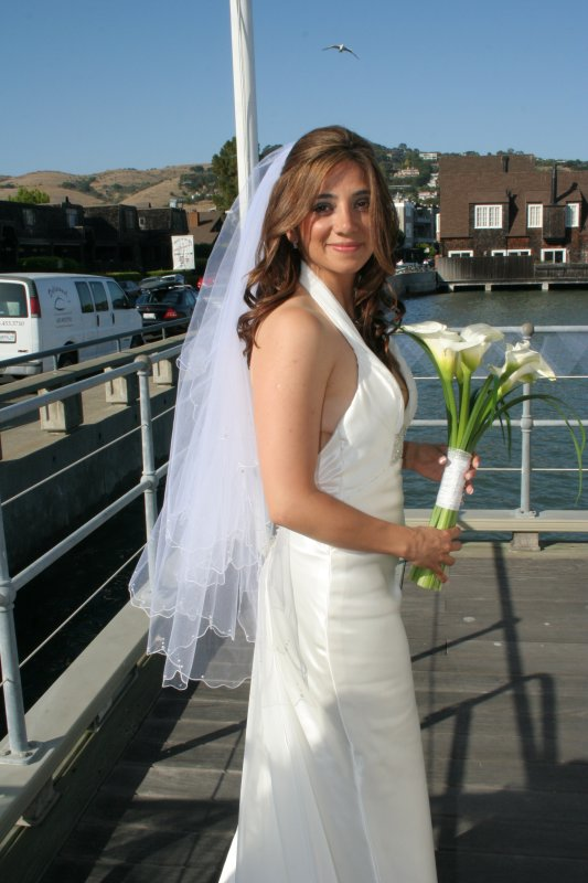 A Beautiful Bride ALL EVENTS PHOTOGRAPHY & VIDEO PRODUCTIONS