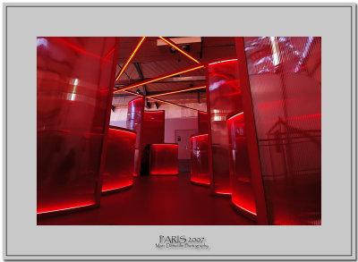 Pavillon de lArsenal 2