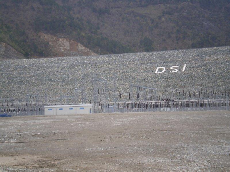 2007 04 17 164.jpg