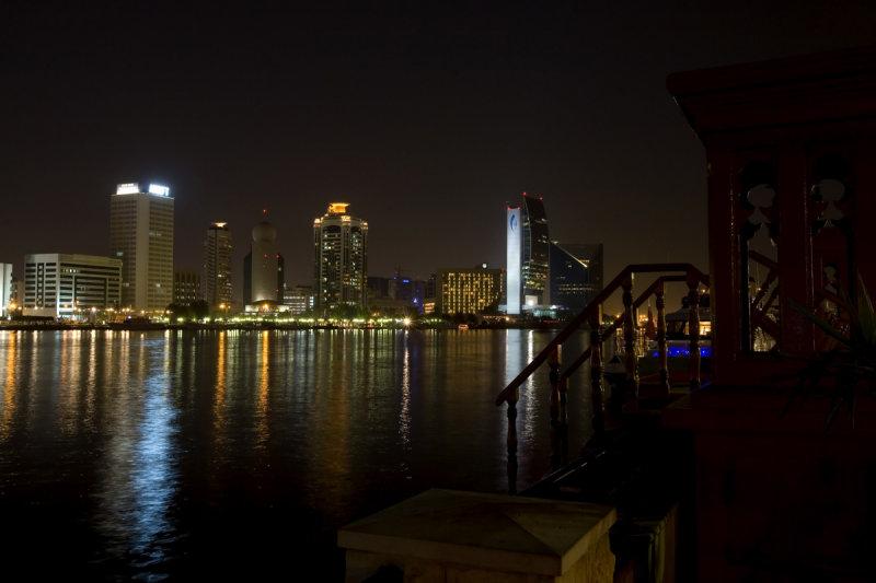 Dubai Creek 5