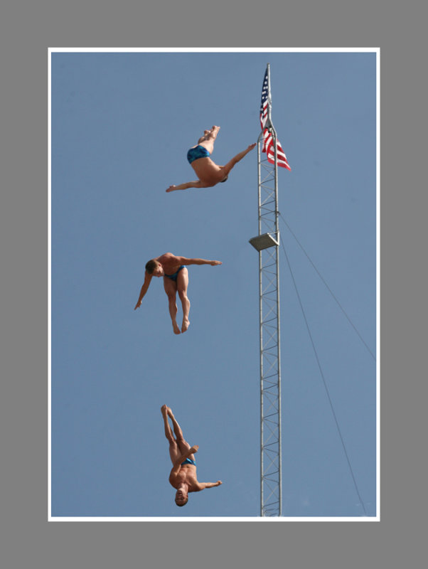 High Dive Collage.jpg