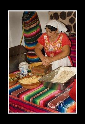 Mexican Baker .jpg