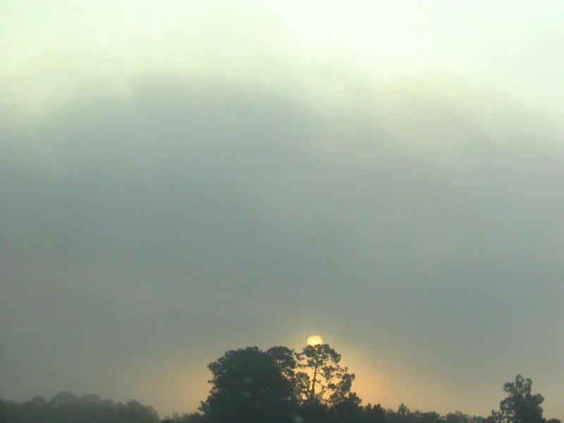 sunrise5.jpg
