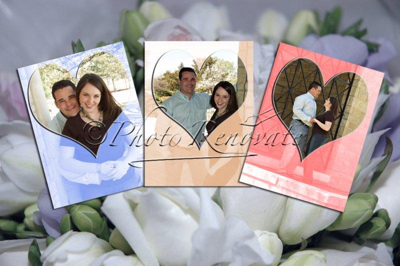 collage876.jpg