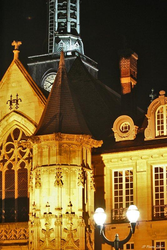 St-Quentin_1415