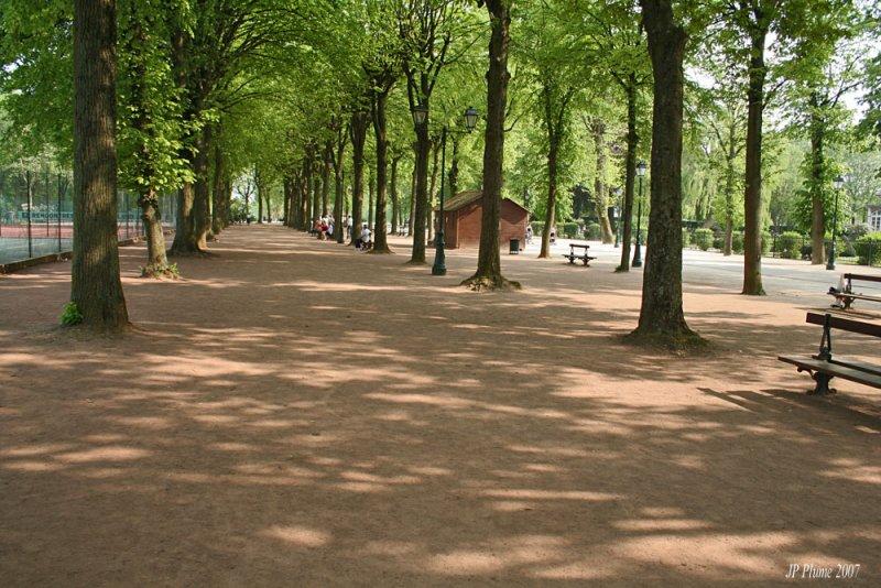 Saint-Quentin_02585