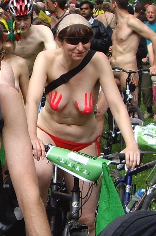 WNBR naked bike ride-155.jpg