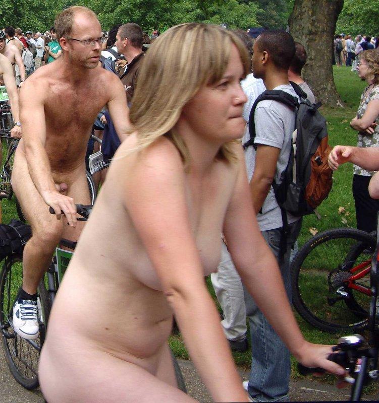 WNBR naked-protest-148.jpg
