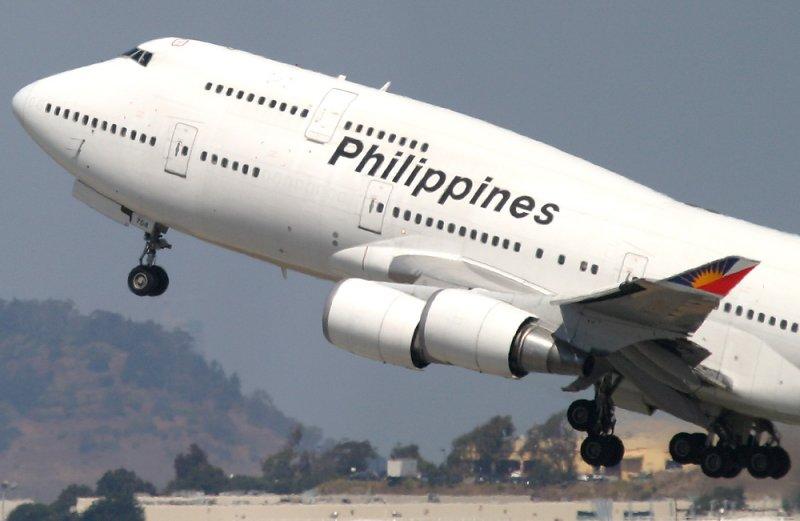Sept 11, 2007.  9-11 flight !