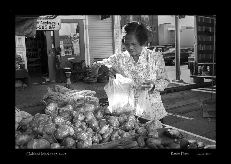 Oakland market 3 05 web.jpg