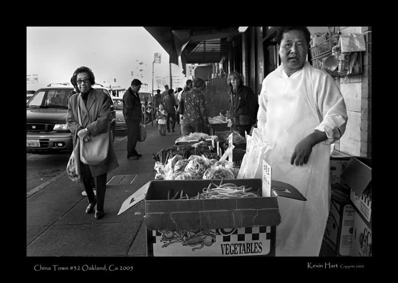 China Town 32 Oakland Ca 2005 web.jpg