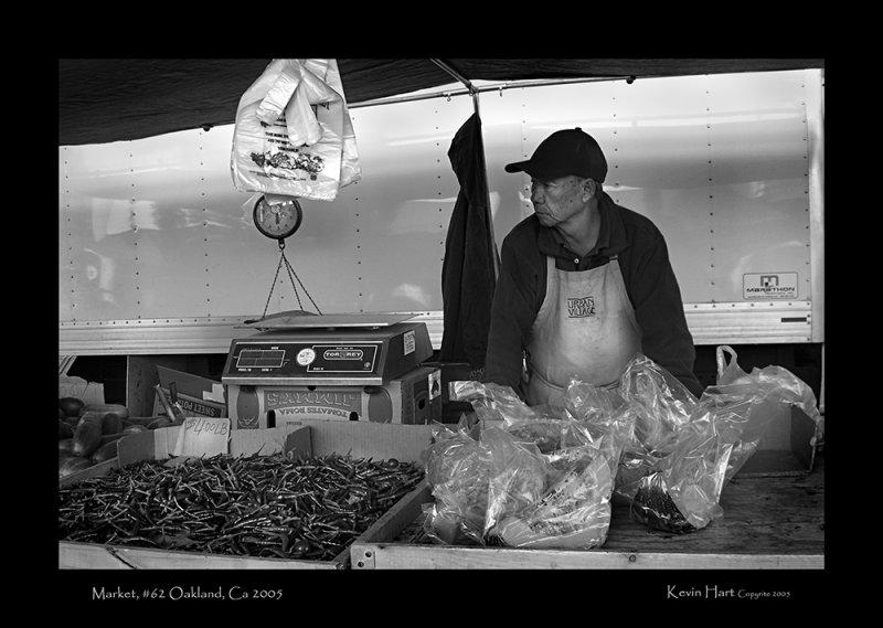 Market 62 Oakland Ca 2005 web.jpg
