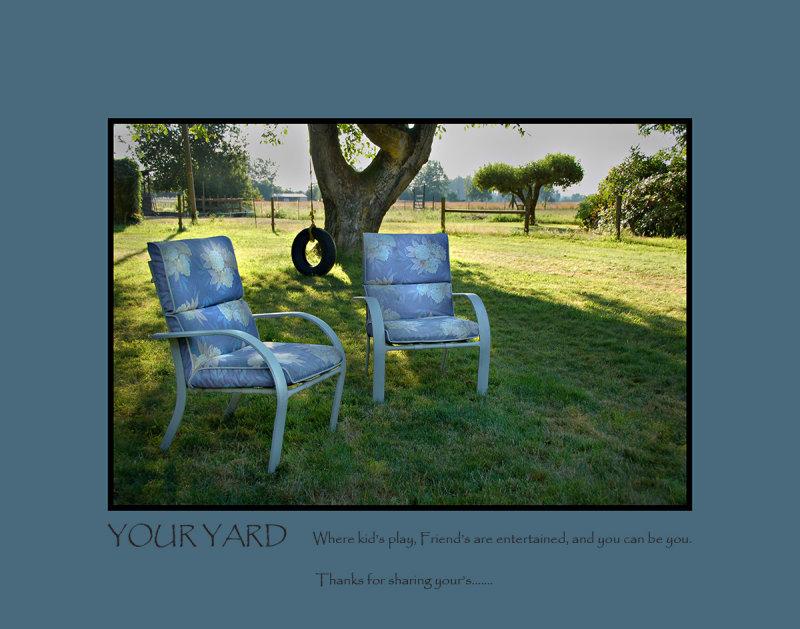 Marthas yard 06 web.jpg