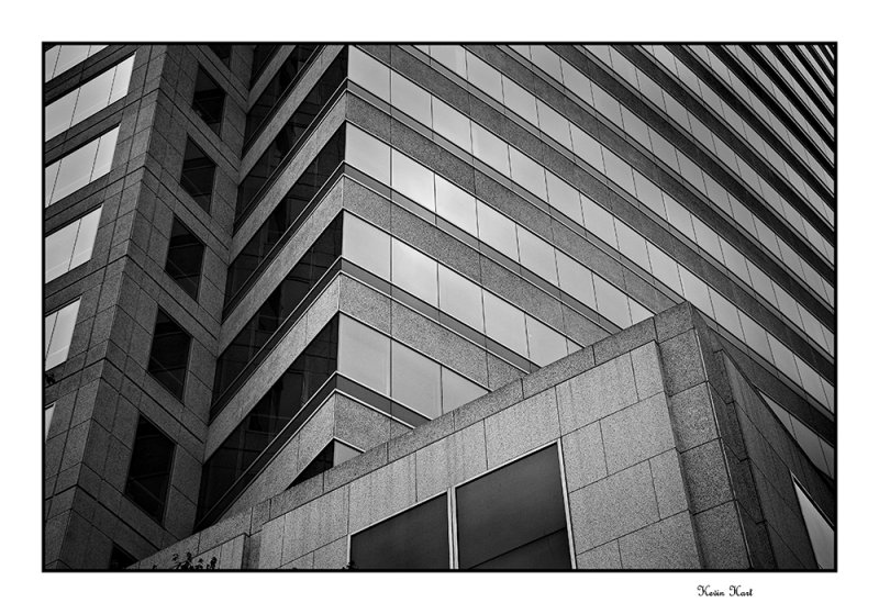 pdx bw 15 0506 bldg web.jpg