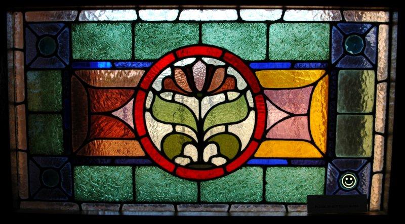 silverton window.jpg