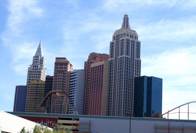 NY in Las Vegas.JPG